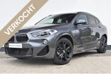 BMW X2 sDrive20i High Executive M Sportpakket | Trekhaak | Aut.