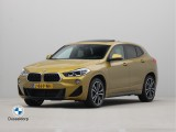 BMW X2 sDrive20i High Executive