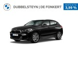 BMW X2 xDrive25e High Exe | Model M Sport | Audio & Parking Pack | Glazen Panoramadak |