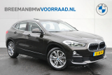 BMW X2 xDrive20i High Executive Aut. Zojuist Binnengekomen