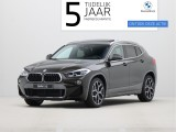 BMW X2 sDrive18i M-Sport X High Executive Automaat