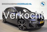 BMW X2 sDrive18i High Executive M Sport Aut. Zojuist Binnengekomen
