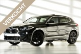 BMW X2 sDrive18i Executive M Sport X Pakket Aut.
