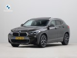 BMW X2 sDrive 18i Executive Edition M-Sport Automaat