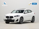 BMW X2 xDrive25e High Executive M-Sport