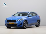 BMW X2 sDrive20i High Executive M Sport X - Trekhaak