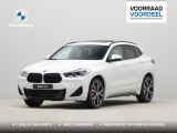 BMW X2 sDrive20i M sport High Executive Edition