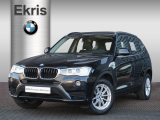 BMW X3 xDrive 20i Aut. High Executive