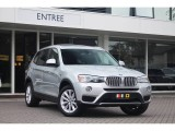 BMW X3 xDrive28i High Executive