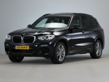 BMW X3 xDrive20d High Executive / M-pakket