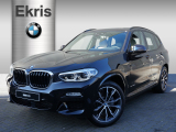 BMW X3 20d xDrive High Executive M Sportpakket
