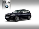 BMW X3 20d xDrive Aut. High Executive M Sportpakket