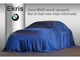 BMW X3 20d xDrive Aut. High Executive xLine