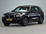 BMW X3 3.0D XDRIVE HIGH EXECUTIVE