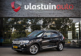 BMW X3 3.0D XDRIVE HIGH EXECUTIVE , 259PK, HARMAN KARDON, Lederen bekleding,