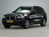 BMW X3 3.0i xDrive High Executive M-sport Automaat