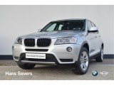 BMW X3 xDrive20i High Executive Aut.