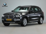 BMW X3 30i xDrive High Executive