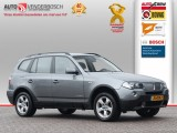 BMW X3 2.0xD X Drive 177pk Executive, E