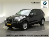 BMW X3 1.8d sDrive High Executive