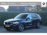 BMW X3 2.0i xDrive | M-Sportpakket | High exe | Panorama