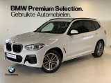 BMW X3 2.0d xDrive High Executive .