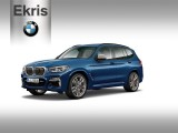 BMW X3 M40i xDrive Aut. High Executive M Sportpakket