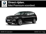 BMW X3 xDrive20i Executive xLine