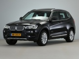 BMW X3 2.0d xDrive Centennial High Executive