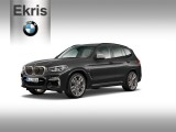 BMW X3 M40i xDrive Aut. High Executive M Sport