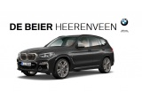 BMW X3 M40d xDrive High Executive Edition