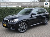 BMW X3 2.0i xDrive High Executive | M-Sportpakket | Head-Up