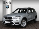 BMW X3 2.0d xDrive Aut. High Executive