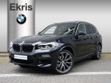 BMW X3 xDrive 30i Aut. High Executive M Sportpakket