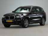 BMW X3 20d xDrive M Sport High Executive