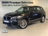 BMW X3 2.0i xDrive High Executive .