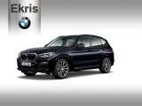 BMW X3 xDrive20i Aut. High Executive Model M Sport