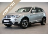 BMW X3 sDrive20i High Executive xLine Aut.