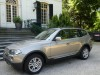 BMW X3 2.5si Business Line
