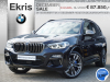 BMW X3 M40i Aut. High Executive M Sportpakket