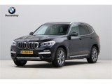 BMW X3 2.0i xDrive High Executive Model X-line