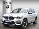 BMW X3 xDrive 30i Aut. High Executive xLine
