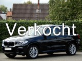 BMW X3 xDrive 30i | M-Sportpakket | Panorama dak | Driving ass. plus | stoelver. v+a