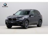 BMW X3 2.0i xDrive M Sport High Executive