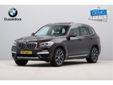 BMW X3 2.0i xDrive xLine High Executive