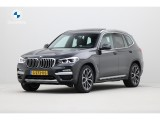 BMW X3 sDrive 20i High Executive x-Line Automaat