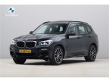 BMW X3 2.0i sDrive Launch Edition High Executive