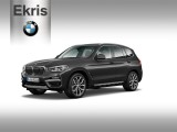 BMW X3 sDrive20i Aut. High Executive