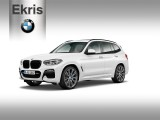 BMW X3 xDrive20i Aut. High Executive M Performance
