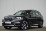 BMW X3 xDrive 20d Aut. High Executive X Line BMW Service Inclusive - 5 jaar/100.000 km